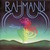 Rahmann (Remastered 2008)