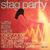 Stag Party (Vinyl)