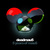 5 Years Of Mau5 CD1