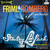 Friml & Romberg In Cuban Moonlight (Vinyl)