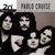 20Th Century Masters, The Millennium Collection: The Best Of Pablo Cruise