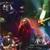 Re-Visited Live! CD1