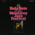 Bola Sete At The Monterey Jazz Festival (Reissued 2000) (Live)