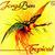 Tropical (Vinyl)