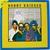 Robby Krieger (Vinyl)