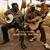 Brothers In Bamako