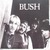 Bush (Vinyl)