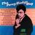 The Percy Sledge Way (Vinyl)