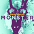 Monster (CDS)