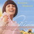 Bonjour Mireille CD1