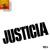 Justicia (Remastered 2000)