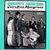 "Carolina Bluegrass (With Homer ""Pappy"" Sherrill) (Vinyl)"