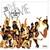 A Chorus Line: The Movie - Original Motion Picture Soundtrack