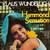 Hammond Sensation (Vinyl)