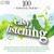 100 Essential Tracks: Easy Listening CD5