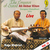The Emperor Of Sarod Live Vol. 2