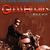 L.A. Blues Authority Volume Ii Glenn Hughes - Blues