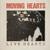 Live Hearts (Vinyl)