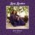 Trudi's Songbook Vol. 1