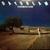 Daydream (Vinyl)