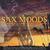Sax Moods