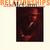 Relationships: The Les McCann Anthology CD2