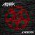 Anthems (EP)