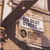 129 Beat Street Ja-Man Special 75-78 (Vinyl)