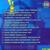 Svenska Hits Vol 19