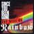 Since You Been Gone (The Best Of Rainbow)