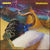 Trombipulation (Vinyl)