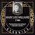 1944 (Chronological Classics) CD3