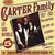 The Carter Family 1927-1934 CD4