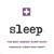 Sleep: Ambient Sleep Therapy 5