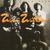 Dixie Rock (Vinyl)