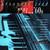 Atlantic Jazz: Best Of The 60's Vol. 2