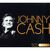 Johnny Cash CD3