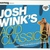 Mixmag Presents-Josh Winks Acid Classics