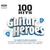 100 Hits: Guitar Heroes CD4