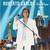 Roberto Carlos Em Las Vegas CD1