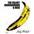 The Velvet Underground (Vinyl)