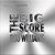 The Big Score (CDS)