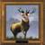 Twelve Point Buck + Little Baby Buntin' (Remastered 1991)
