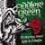 25 Blarney Roses (Live In Cologne)