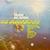 Viajero Del Espacio (Vinyl)