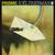 Prisme (Vinyl)