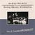 Best Of... : Best Of Carnegie Hall Concert 1938 (2007) CD3