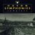 Haydn Symphonies Complete CD13