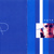Unforgotten cd01