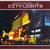City Lights (CDR)